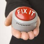 fix-it-button